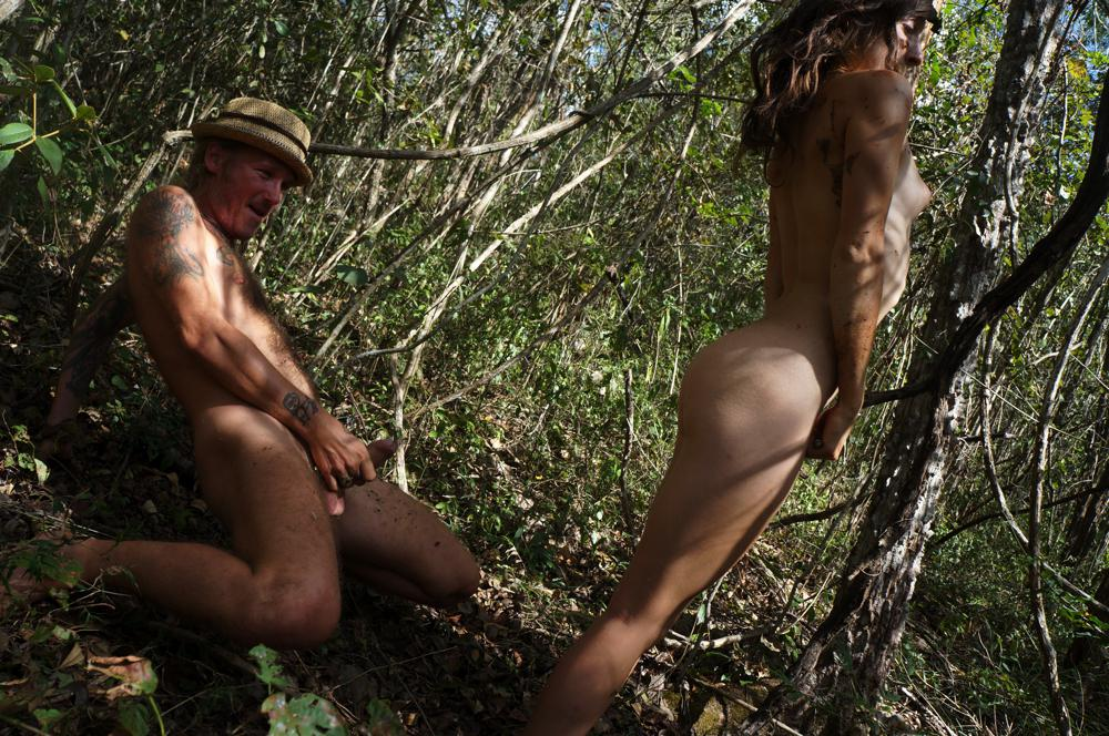 tantra biberach fuck for the forest